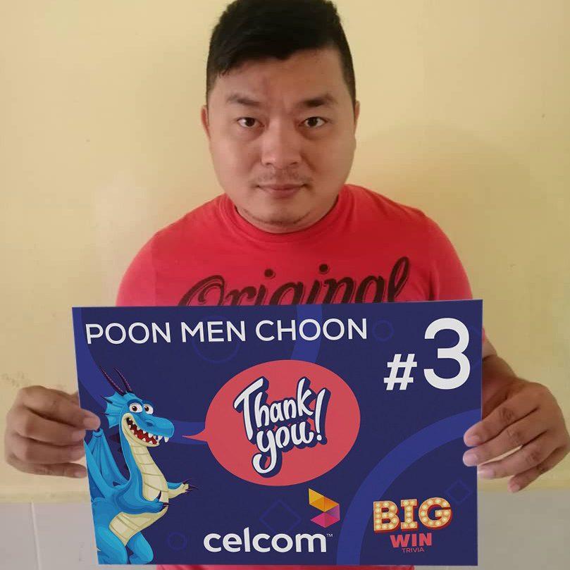 Poon-Men-Choon-2020-#3