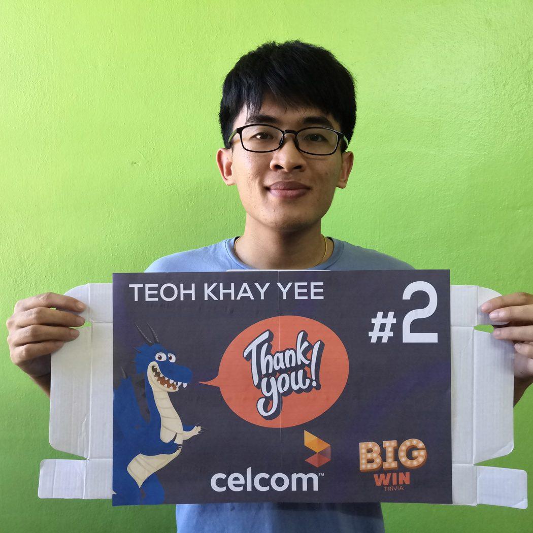Teoh-Khay-Yee-2020-#2